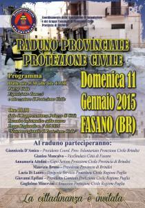 locandina protezione civile-01